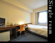ホテル甲子園